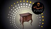 بنر های تبلیغاتی نوزدهمین نمایشگاه بین المللی تخصصی صادراتی لوستر و چراغ های روشنایی