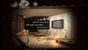 طراحی مالتی مدیا شرکت توسعه تجارت نگاران