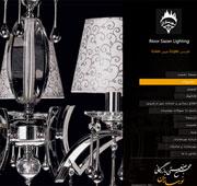 طراحی وب سایت مجتمع صنعتی بازرگانی نورسازان