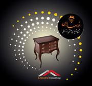 طراحی بنر های تبلیغاتی نوزدهمین نمایشگاه بین المللی تخصصی صادراتی لوستر و چراغ های روشنایی