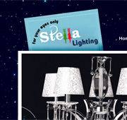 multimedia stella lighting